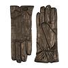 Laimböck  Leather ladies gloves model Scarlino