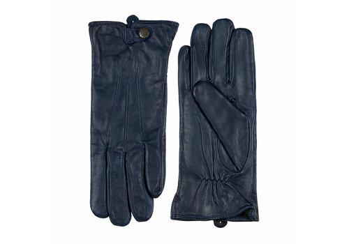 Laimböck Handschoenen Dames Laimböck Scarlino