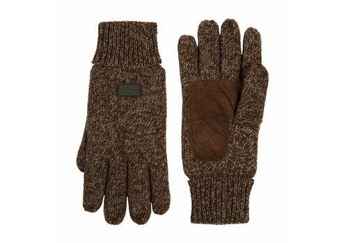 Laimböck Handschuhe Herren Laimböck Nebra