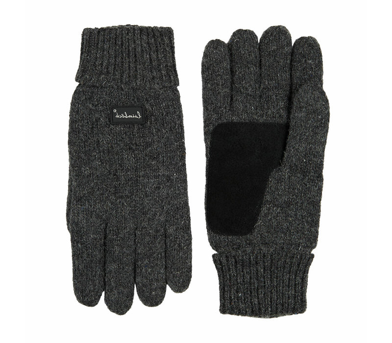 Gloves Men Laimböck Nebra