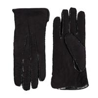 Lammy handschoenen heren model Trondheim