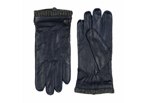 Laimböck Handschoenen heren Laimböck Thornbury