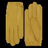Laimböck Leren handschoenen dames model Apiro