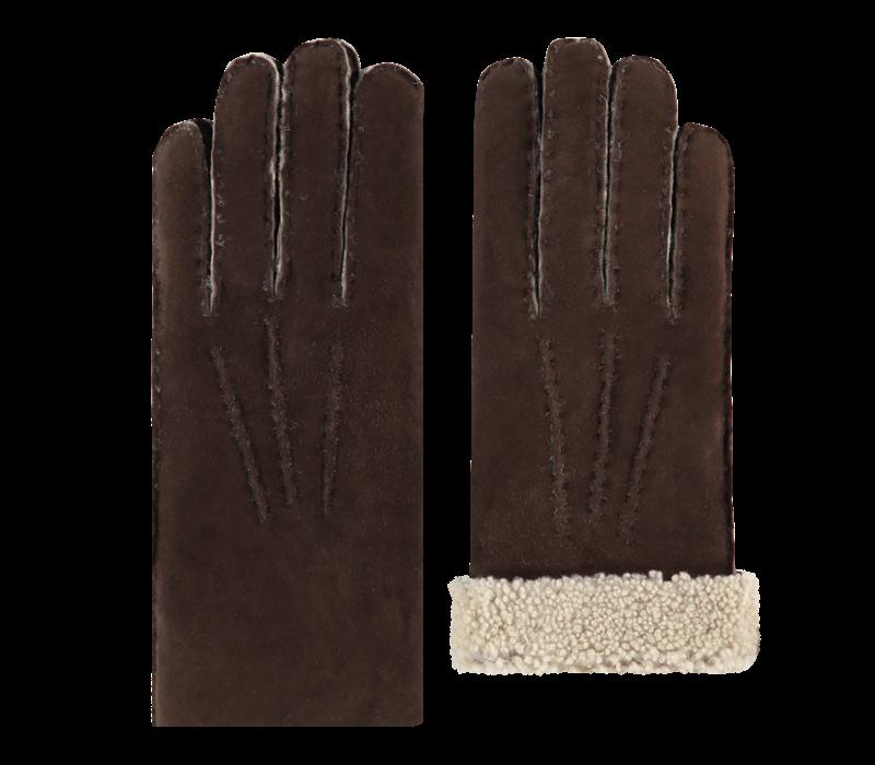 Lammy handschoenen dames model Helsingborg