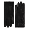 Laimböck  ough leather men's gloves model Perugia