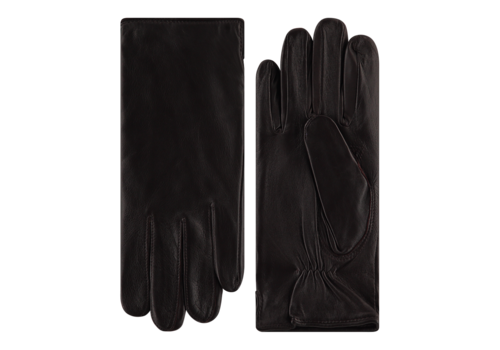 Laimböck Gloves Men Laimböck Picadilly