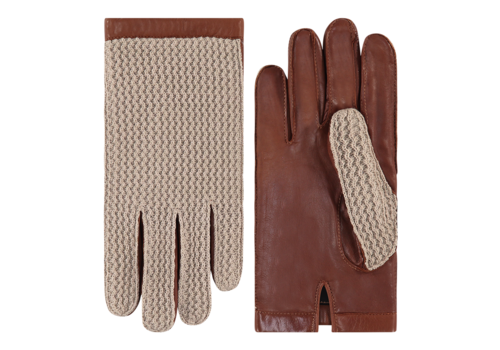 Laimböck Gloves Men Laimböck Yale