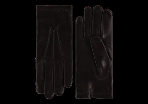 Laimböck Gloves Men LaimböckTrowbridge