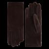 Laimböck Leather ladies gloves Glenrothes