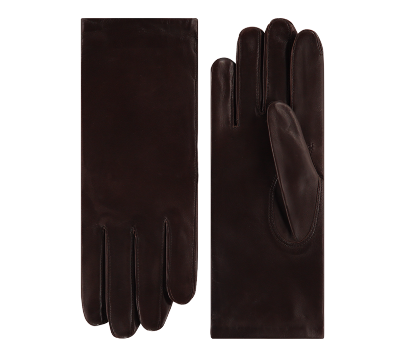 Leather ladies gloves Glenrothes