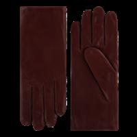 Futura leren nappa handschoenen dames model Dumfries