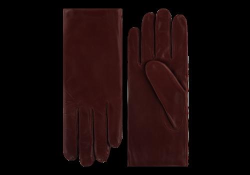Laimböck Handschoenen Dames Laimböck Dumfries