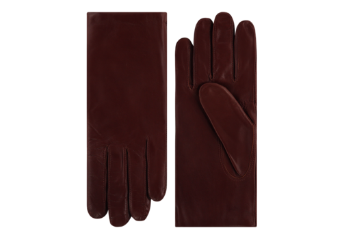 Laimböck Handschuhe Damen Laimböck Dumfries
