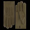 Laimböck Leren dames handschoenen model Arese