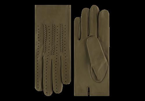 Laimböck Gloves Ladies Laimböck Arese
