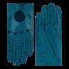 Laimböck Ungefüttertere Leder Damenhandschuhe Modell Formia