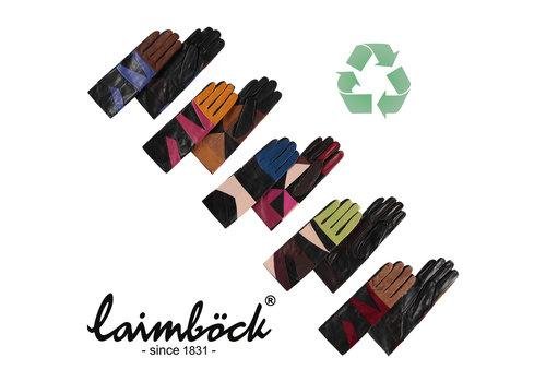 Gloves Ladies Laimböck Durban