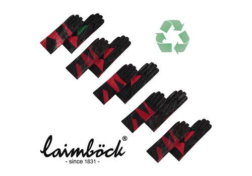 Handschoenen dames Laimböck Durban