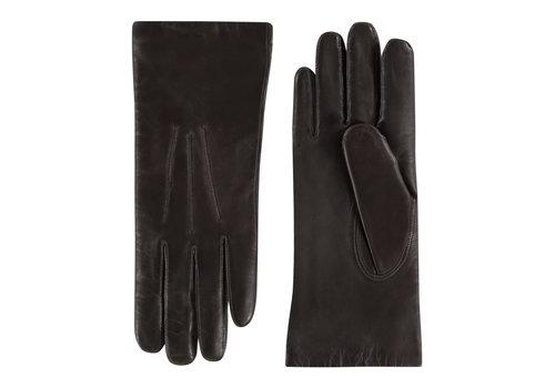 Gloves Ladies Laimböck Aberdeen