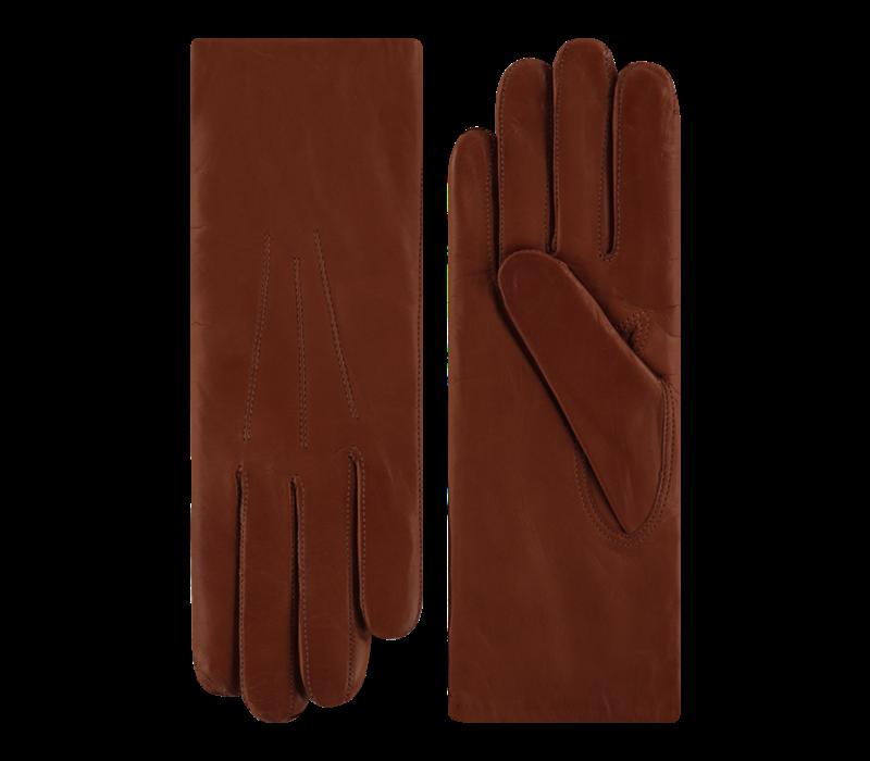 Leder Damenhandschuhe Modell Aberdeen