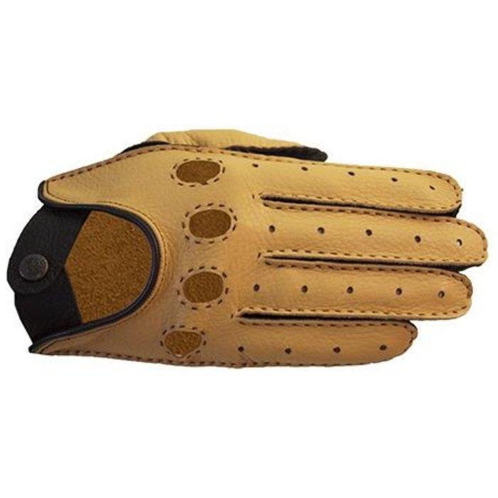 Car gloves