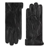 Klassische Leder Herren Handschuhe Modell Picadilly