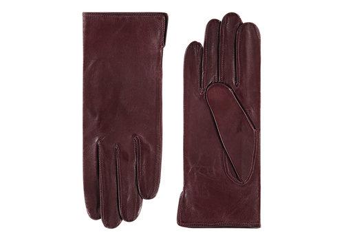 Laimböck Handschoenen Dames Laimböck Leicester