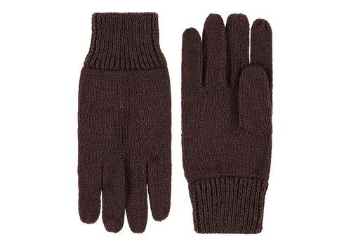 Handschoenen Dames Leipzig