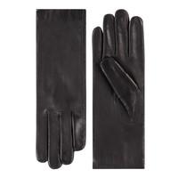 Glacé nappa dames handschoenen model Bridgend