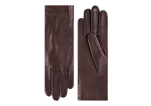 Laimböck Handschuhe Damen Laimböck Bridgend