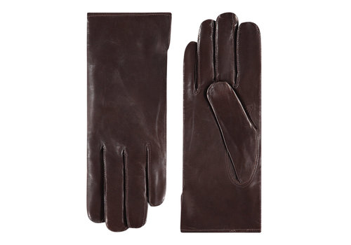 Laimböck Gloves Ladies Laimböck Middlesbrough
