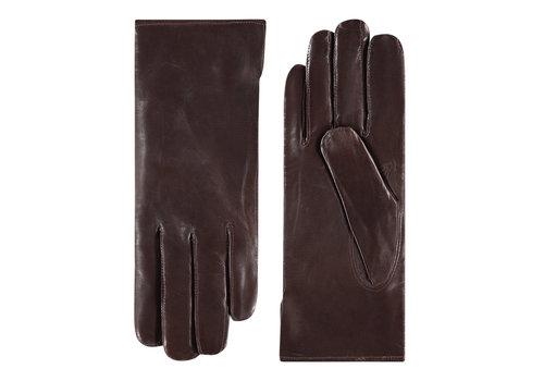 Laimböck Handschuhe Damen Laimböck Middlesbrough