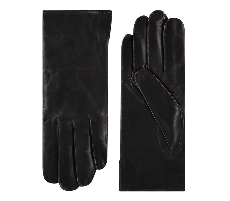 Futura nappa ladies gloves model Middlesbrough