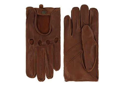Laimböck Driving gloves Men Laimböck Manly