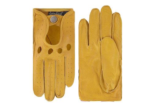 Laimböck Driving gloves Men Laimböck Andalusie