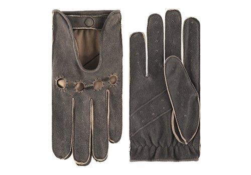 Laimböck Driving gloves Men Laimböck Gladstone