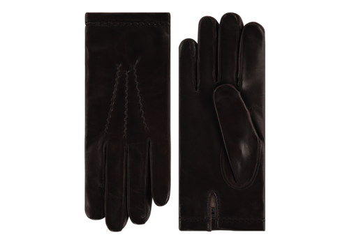 Laimböck Gloves Men LaimböckThorne