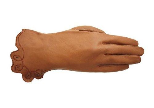 Laimböck Handschoenen Dames Laimböck Altea