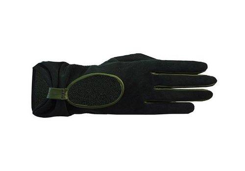 Laimböck Gloves Ladies Laimböck Polino