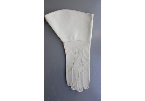 Laimböck Handschuhe Herren Laimböck Fanfare