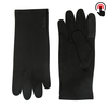 Laimböck Touchscreen unisex gloves Model Urban (2 pairs)