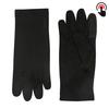 Laimböck Touchscreen Unisex Handschuhe Modell Urban (2 Paare)