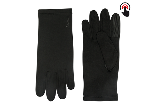 Laimböck Touchcreen gloves Laimböck Urban