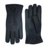 Laimböck Leather gloves men Model Eton