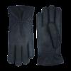 Laimböck Leren handschoenen heren model Eton
