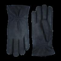 Leren handschoenen heren model Eton