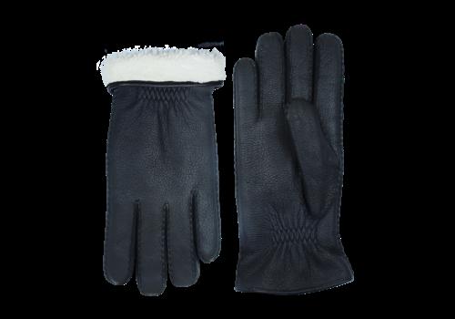 Laimböck Handschoenen heren Laimböck Eton