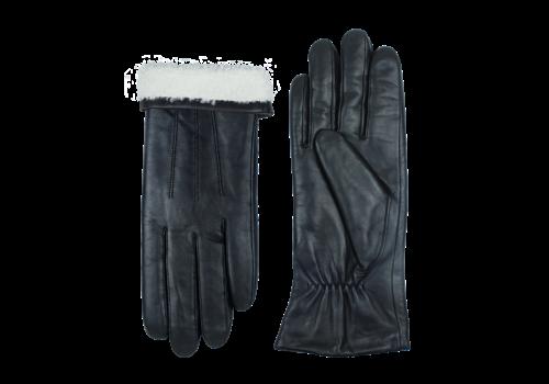 Handschoenen dames Laimböck Highworth