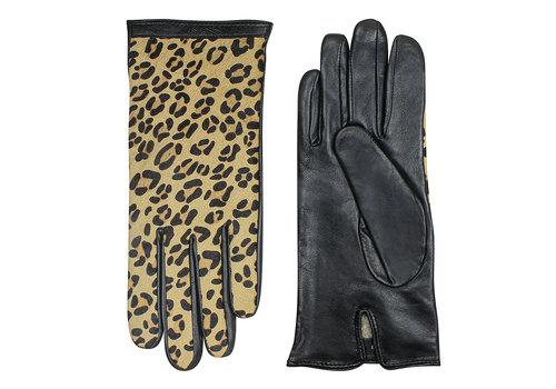 Laimböck Handschuhe Damen Laimböck Isaba