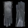 Laimböck Leren handschoenen dames model Glenrothes